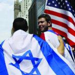 Выборы в США показали конфликт интересов между евреями в США и израильтянами