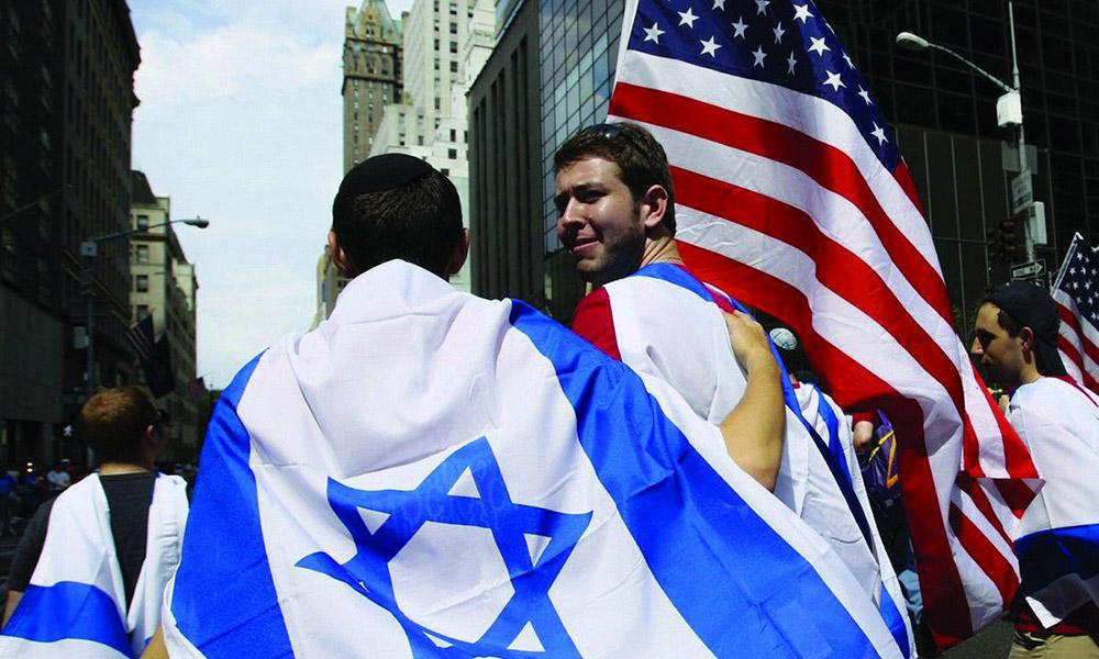 Результаты президентских выборов в США стали неприятным сюрпризом для израильского руководства. Премьер-министр Израиля Беньямин Нетаньяху и другие высшие чиновники этого государства были одними из последних, кто поздравил победившего кандидата от демократов Джо Байдена с победой.