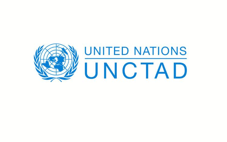 Незаконный отток денежных средств, полученных от добычи полезных ископаемых и уклонения от уплаты налогов, – вот то зло, которое тормозит развитие Африки. Ущерб, причинённый этими явлениями только за пятнадцать лет (до 2015 года), намного превышает размер общего долга, накопленного континентом. В «Докладе о торговле и развитии» Конференции ООН отмечается, что сумма потерь составляет не менее 100 миллиардов долларов в год.