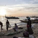 Показательный процесс над организаторами потока мигрантов