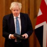 Рабочее время и сверхурочные часы: в Великобритании начался социальный демпинг