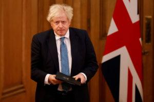 Борис Джонсон хочет убрать запрет на максимальную рабочую неделю в 48 часов. Британские и европейские профсоюзы считают это возмутительным.