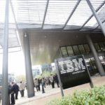 Хитрые планы увольнений в компании IBM