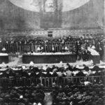 21 января – день рождения Итальянской коммунистической партии