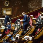 Мнение парламента о «законе по борьбе с сепаратизмом»