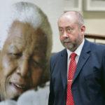 Южноафриканский Менгеле продолжает орудовать скальпелем