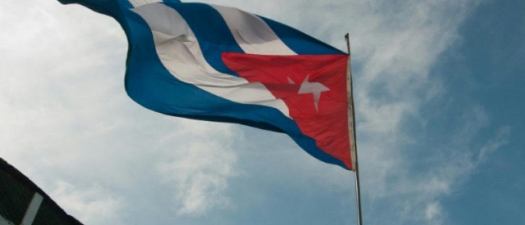 В понедельник госсекретарь Майк Помпео объявил о возвращении Кубы в вашингтонский список «государств, поддерживающих терроризм» с целью ужесточения санкционного режима.