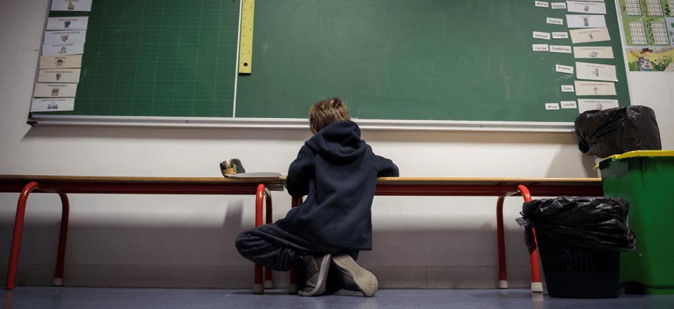 Международное исследование показало, что французские школьники являются одними из самых слабых в научных дисциплинах. Объяснение этому следует искать в изменениях, произошедших в системе образования за последние 30 лет.