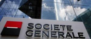 Банки Société Générale и Credit du Nord объединяются в рамках оптимизации и закрывают 600 банковских отделений. Профсоюзы опасаются, что общее число сокращений может достичь 5 000 человек.