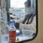 Во Франции разработали вакцину от коронавируса CoVepiT