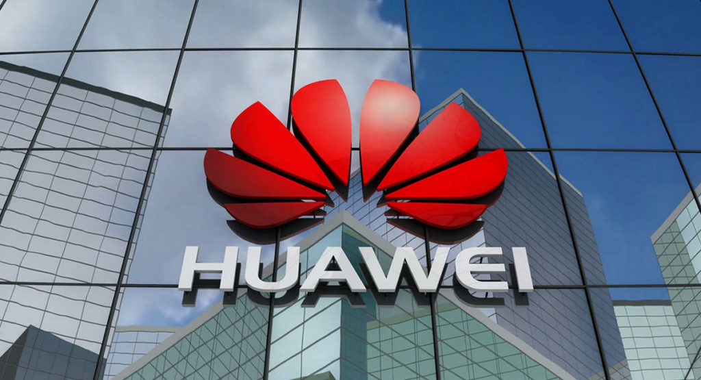 Последние несколько месяцев Huawei принято считать угрозой для национальных интересов США, обвинять в шпионаже в пользу китайских властей, демпинге и посягательствах на интеллектуальную собственность. А между тем компания, принадлежащая тем, кто в ней работает, не заслуживает столь карикатурного имиджа.