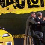 Стратегическая «революция» Renault: за чей счёт?