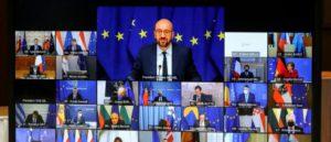 Евросоюз: контролируют ли власти производителей вакцин?